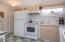 4903 SE Keel Ave, Lincoln City, OR 97367 - Kitchen