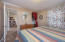 4903 SE Keel Ave, Lincoln City, OR 97367 - Bedroom 2