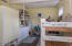 4903 SE Keel Ave, Lincoln City, OR 97367 - Garage