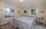4903 SE Keel Ave, Lincoln City, OR 97367 - Bedroom 1