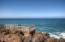 440 SW Overlook, Depoe Bay, OR 97341 - LWC Common 1