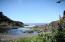 440 SW Overlook, Depoe Bay, OR 97341 - LWC Cove 1