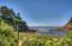440 SW Overlook, Depoe Bay, OR 97341 - LWC Cove2