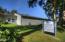 440 SW Overlook, Depoe Bay, OR 97341 - LWC Rec Area