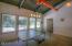 440 SW Overlook, Depoe Bay, OR 97341 - LWC Rec Center