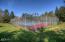 440 SW Overlook, Depoe Bay, OR 97341 - LWC Tennis