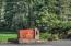 3 Ridge Crest Ln, Gleneden Beach, OR 97388 - Salishan Lodge