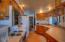 42400 Sundown Way, Neskowin, OR 97149 - Kitchen