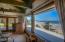 42400 Sundown Way, Neskowin, OR 97149 - Living Room Views