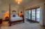 42400 Sundown Way, Neskowin, OR 97149 - Main Level Master Suite