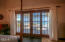 42400 Sundown Way, Neskowin, OR 97149 - Master Suite Views