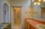42400 Sundown Way, Neskowin, OR 97149 - Main Level Master Bath