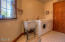 42400 Sundown Way, Neskowin, OR 97149 - Main Level Utility Room