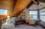 42400 Sundown Way, Neskowin, OR 97149 - Upper Loft Bedroom