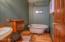 42400 Sundown Way, Neskowin, OR 97149 - Main Level Bath