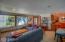 42400 Sundown Way, Neskowin, OR 97149 - Lower Family Room
