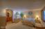 42400 Sundown Way, Neskowin, OR 97149 - Lower Master Suite