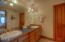 42400 Sundown Way, Neskowin, OR 97149 - Lower Master Bath