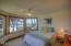 42400 Sundown Way, Neskowin, OR 97149 - Lower Level Bedroom