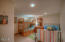 42400 Sundown Way, Neskowin, OR 97149 - Lower Bedroom