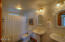 42400 Sundown Way, Neskowin, OR 97149 - Lower Level Full Bath