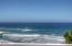 42400 Sundown Way, Neskowin, OR 97149 - Open Ocean Views