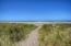 42400 Sundown Way, Neskowin, OR 97149 - Beach Path