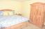 45850 Kinnikinnick Dr, Neskowin, OR 97149 - Master Bedroom