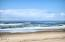 5 Ridge Crest Ln, Gleneden Beach, OR 97388 - Salishan Beach 1