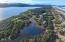 5 Ridge Crest Ln, Gleneden Beach, OR 97388 - Salishan Spit 1