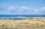 15 Ocean Crest, Gleneden Beach, OR 97388 - Salishan Beach 4
