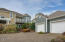 5918 SW Cupola Dr., South Beach, OR 97366 - Exterior