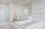 5918 SW Cupola Dr., South Beach, OR 97366 - Master Bathroom