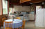 5845 Harris Ave, Pacific City, OR 972135 - pgallery104-ocean-front-home-1