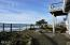 5429 NW Jetty Avenue, Lincoln City, OR 97367 - DSC00895
