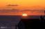 6359 NE Neptune Dr, Lincoln City, OR 97367 - Sanseri Sunset Photo