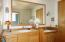 50007 S South Beach Point Road, Neskowin, OR 97149 - Walker 013 (800x533)