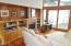 50007 S South Beach Point Road, Neskowin, OR 97149 - Walker 017 (800x533)