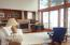 50007 S South Beach Point Road, Neskowin, OR 97149 - Walker 019 (800x514)
