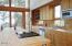 50007 S South Beach Point Road, Neskowin, OR 97149 - Walker 020 (800x523)