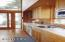 50007 S South Beach Point Road, Neskowin, OR 97149 - Walker 021 (520x800)