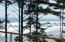 50007 S South Beach Point Road, Neskowin, OR 97149 - Walker 022 (800x518)
