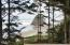 50007 S South Beach Point Road, Neskowin, OR 97149 - Walker 024 (800x518)