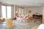 50007 S South Beach Point Road, Neskowin, OR 97149 - Walker 033 (800x533)