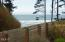50007 S South Beach Point Road, Neskowin, OR 97149 - Walker 044 (800x523)