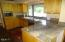 600 Island Dr, #16, Gleneden Beach, OR 97388 - Kitchen