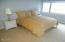 600 Island Dr, #16, Gleneden Beach, OR 97388 - Upper Bedroom