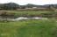 467 E Blueback Ln, Tidewater, OR 97390 - River Front!