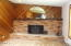 467 E Blueback Ln, Tidewater, OR 97390 - Living Room w-Insert!