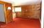 467 E Blueback Ln, Tidewater, OR 97390 - Cottage 2 Living Room!